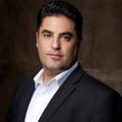 avatar for Cenk Uygur