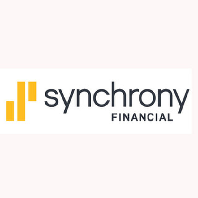 avatar for Synchrony Financial