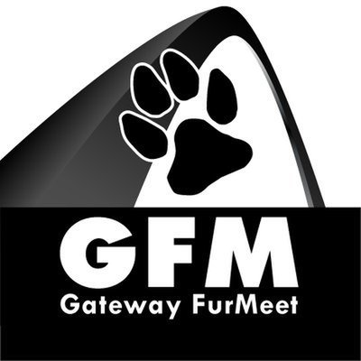 avatar for GFM Team