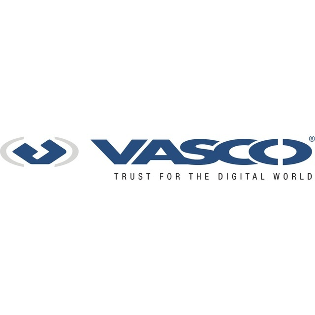 avatar for VASCO Data Security