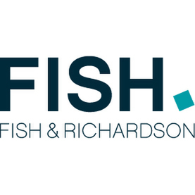 avatar for Fish & Richardson