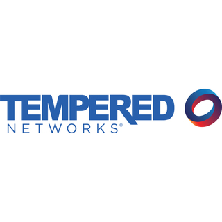 avatar for Tempered Networks
