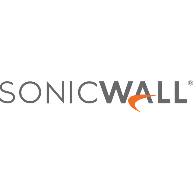 avatar for SonicWall
