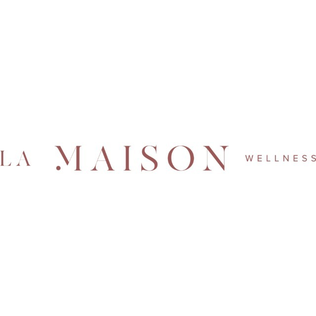 avatar for La Maison Wellness presenter of The Well