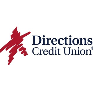 avatar for Directions Credit Union