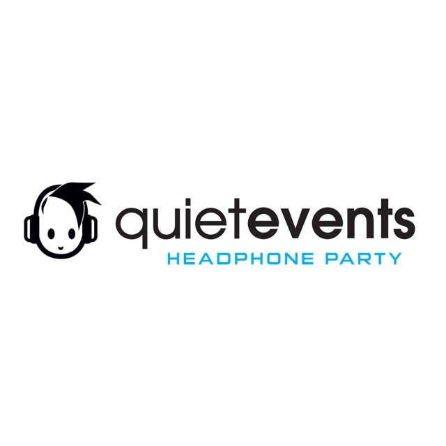 avatar for Quiet Events