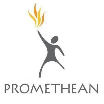 avatar for Promethan