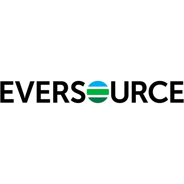 avatar for Eversource