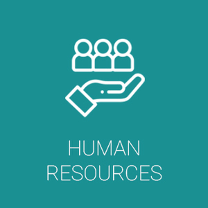 avatar for Human Resources