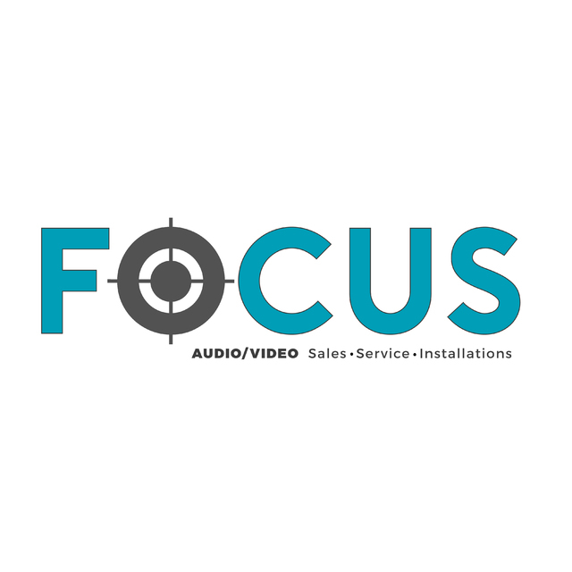 avatar for Focus Audio Video