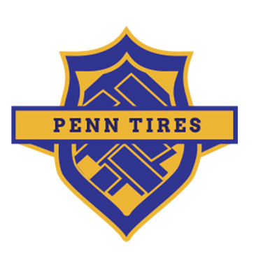 avatar for Penn Tires