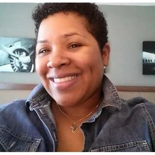 Dr. Aisha Fields