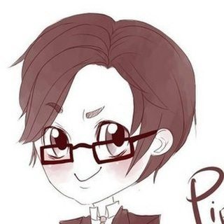 avatar for Philip