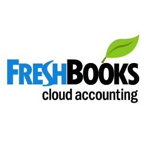 avatar for Freshbooks