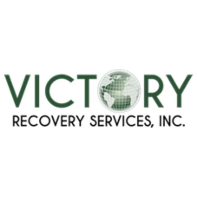 avatar for Victory Recovery Services