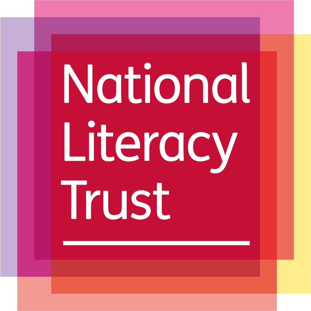 avatar for National Literacy Trust