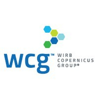 avatar for WIRB-Copernicus Group