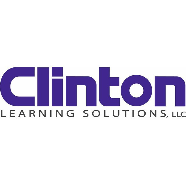 avatar for Clinton Learning Solutions