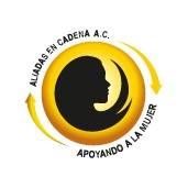 avatar for Aliadas en Cadena