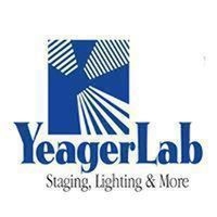 avatar for Yeagerlabs