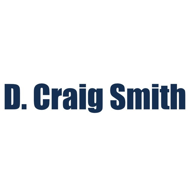 avatar for D. Craig Smith