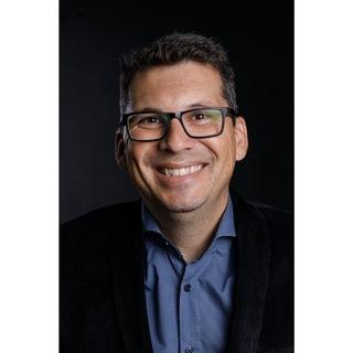 Carlos Eduardo Genesio