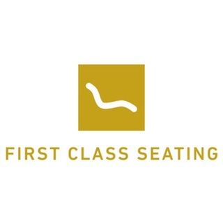 avatar for First Class Seating