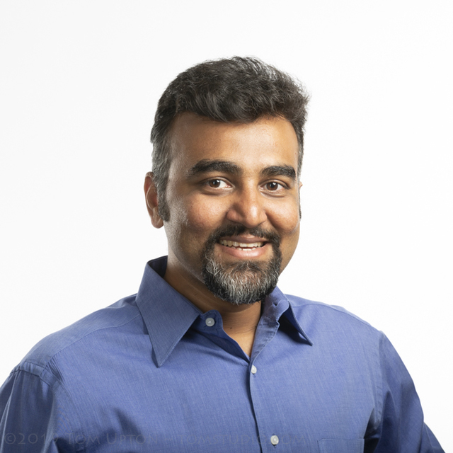 avatar for Kunal Parmar