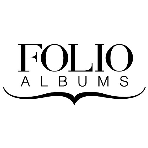 avatar for Folio Albums