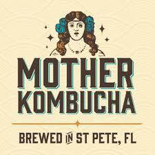 avatar for Mother Kombucha