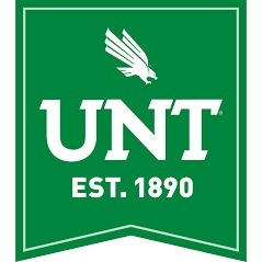 avatar for University of North Texas