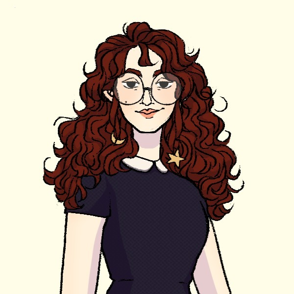 avatar for Emily Croft