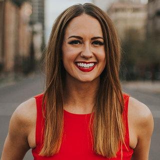 Lindsey Schwartz