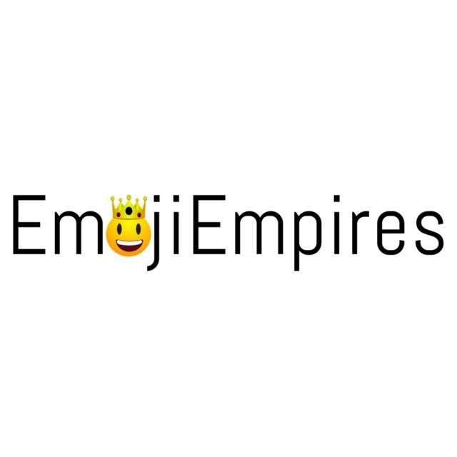 avatar for EmojiEmpires