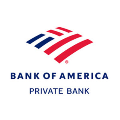 avatar for Bank of America Private Bank