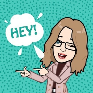 avatar for Deb Messina