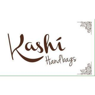 avatar for Kashi Handbags