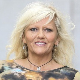 avatar for Camille Coduri