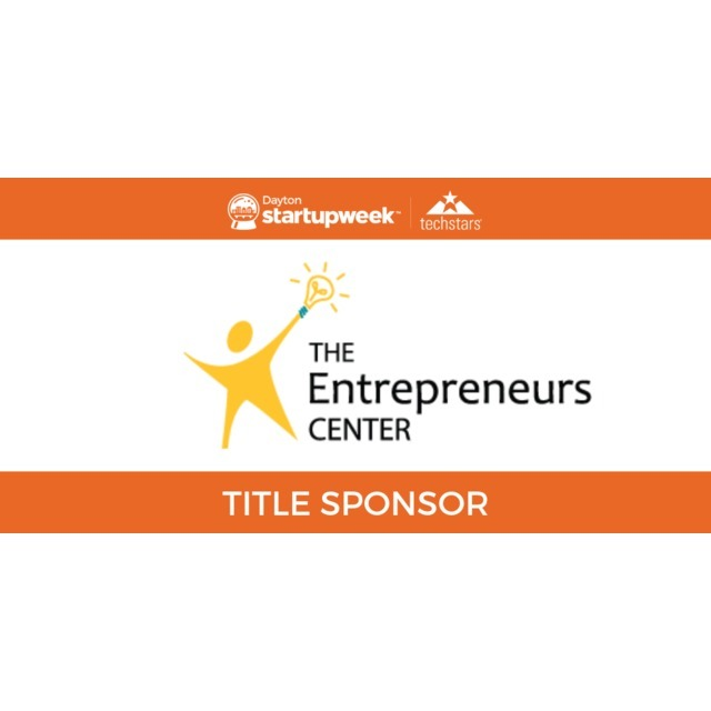 avatar for The Entrepreneurs Center