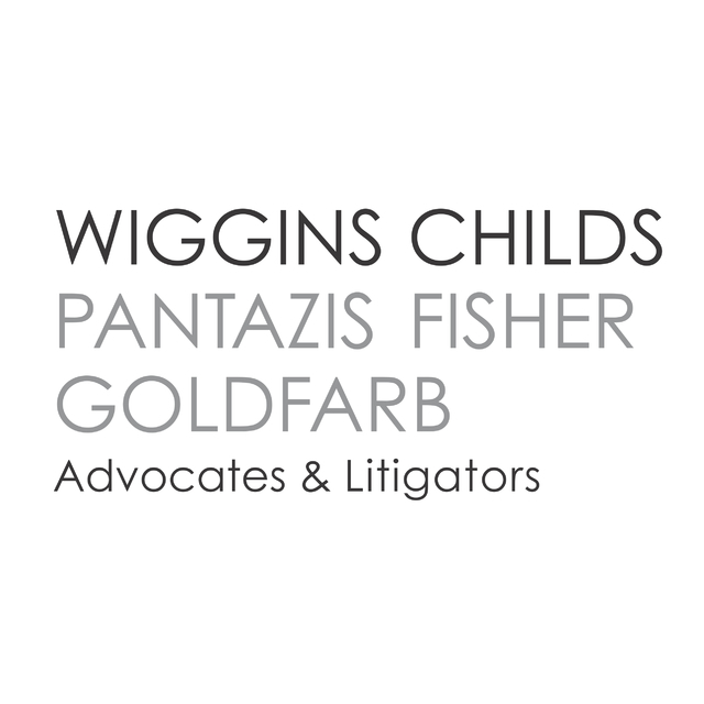 avatar for Wiggins Childs Pantazis Fisher Goldfarb