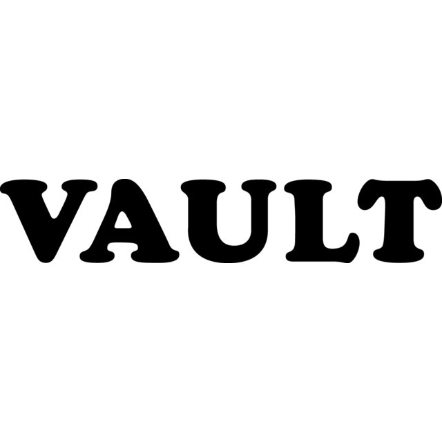 avatar for Vault Cinema