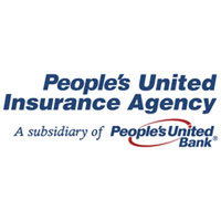 avatar for People's United Insurance Agency