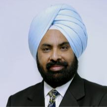 avatar for Karanjit Singh