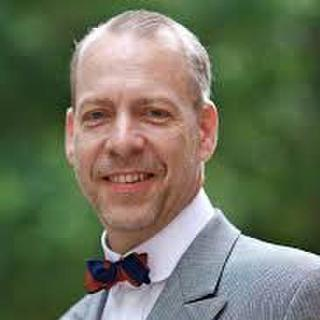 avatar for Jeffrey Tucker