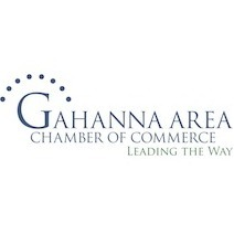 avatar for Gahanna Area Chamber of Commerce
