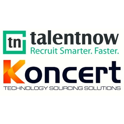 avatar for Talentnow/Koncert