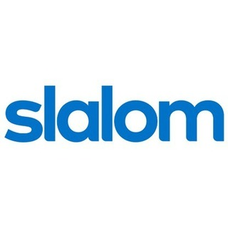 avatar for Slalom Consulting