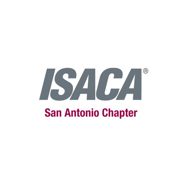 avatar for ISACA - Association Partner