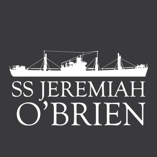 avatar for SS Jeremiah O'Brien National Liberty Ship Memorial
