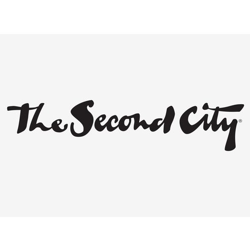 avatar for Second City